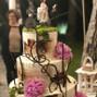le nozze di Jennifer Manco e Masseria Appidè 12