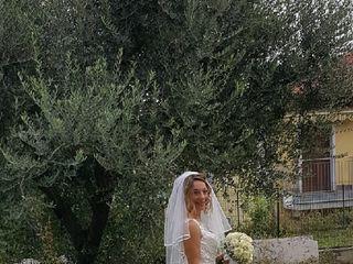 Sposa Creazioni 2