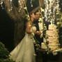 le nozze di Manuela Santonocito e Blu Panorama 1