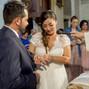 Le nozze di Giulia Esposito e Ivano Di Maria Photography 13
