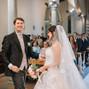 La Sposa di Firenze 7
