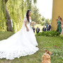Le nozze di Martina e Veruschka di Silvana Mattioli 11