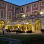 Villa Fenaroli 15