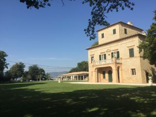 Villa Nena 3