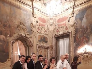 Palazzo Visconti 1