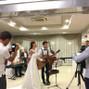 le nozze di Manuela Santonocito e Blu Panorama 3