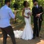 Le nozze di Olayinka Akeredolu e Gaggioli Sposi 6