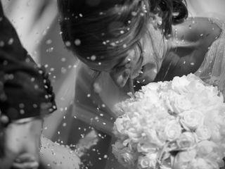 Davide Gaudenzi Wedding Photography 2