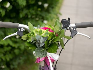 Ci Vuole Un Fiore - Flower&Wedding 3