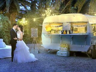 Montanti Spose 5