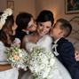 Le nozze di Valentina e Francesco Tagarelli 11