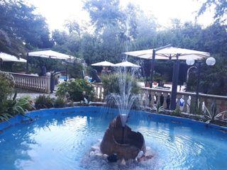 Villa Garda Sandalo 3