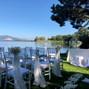 Le nozze di Cielo Del Greco e Catering L'Aurora 6