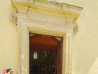 Casa del Fiore Nachira 2