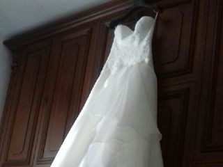 Sposami Piacenza 5