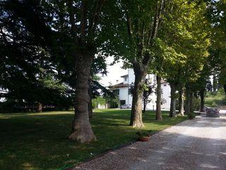 Villa Dragoni 1