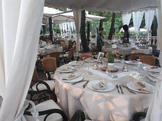 Villa Garda Sandalo 4