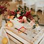 Le nozze di Federica Marinelli e Vistamare Ricevimenti 9