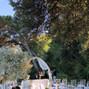 Le nozze di Cielo Del Greco e Catering L'Aurora 7