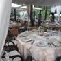 Le nozze di Francesca e Villa Garda Sandalo 9