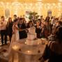 Le nozze di Alessandra e Lo Schiavo Catering 8