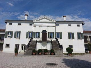 Villa Dragoni 3