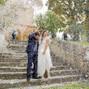 Le nozze di Giulia Esposito e Ivano Di Maria Photography 18