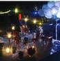 Le nozze di Cielo Del Greco e Catering L'Aurora 8