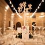 Le nozze di Alessandra e Lo Schiavo Catering 9