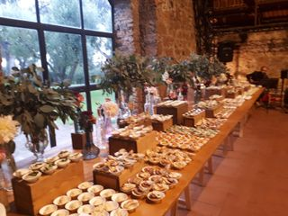 Exclusivevent Catering Roma 2