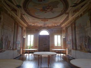 Villa Dragoni 4