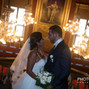 Le nozze di Aracelly e Photo Idea 33