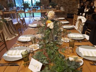 Exclusivevent Catering Roma 3