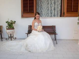 Desio Sposa 3