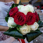 Le nozze di Martina Gallu e Pandora PhotoStudio 7