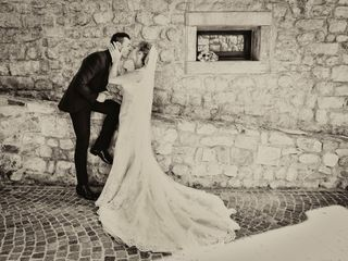 Valentina Venier Photographer 3