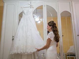 Desio Sposa 4