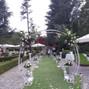 Le nozze di Claudia e Florever 10