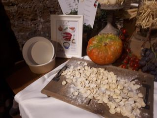 Exclusivevent Catering Roma 5