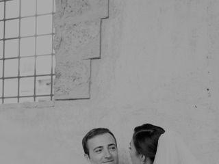 Marco Rossi Fotografo 6