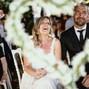 le nozze di Giovanni Pini e SPBstudio Fotografico 35