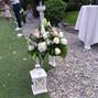 Le nozze di Claudia e Florever 11