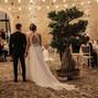Le nozze di Alessandra e Lo Schiavo Catering 13