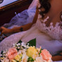 Le nozze di Noemi Marretta e Siamo al Verde Fiori 6