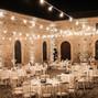 Le nozze di Alessandra e Lo Schiavo Catering 14