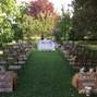 le nozze di Federico Pretolani e Casa Catani 8