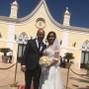 le nozze di Tania Imperio e Grand Hotel Vigna Nocelli 9
