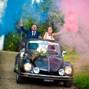 le nozze di Danzo Giulia e Dante Fiori Fotografo 8