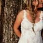le nozze di Giovanni Pini e SPBstudio Fotografico 34