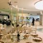 Le nozze di Rosanna e Grand Hotel di Maratea - Pianetamaratea 43